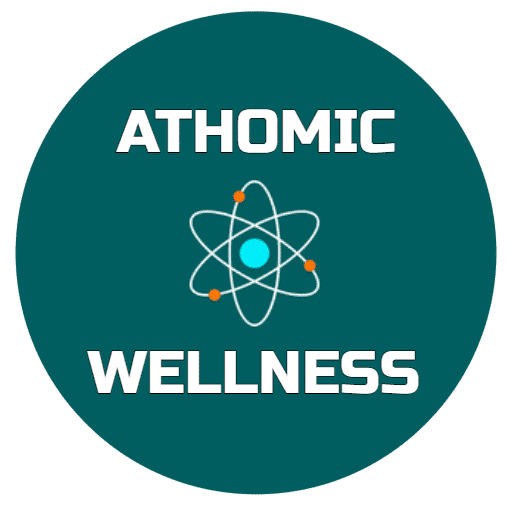 Athomic Wellness