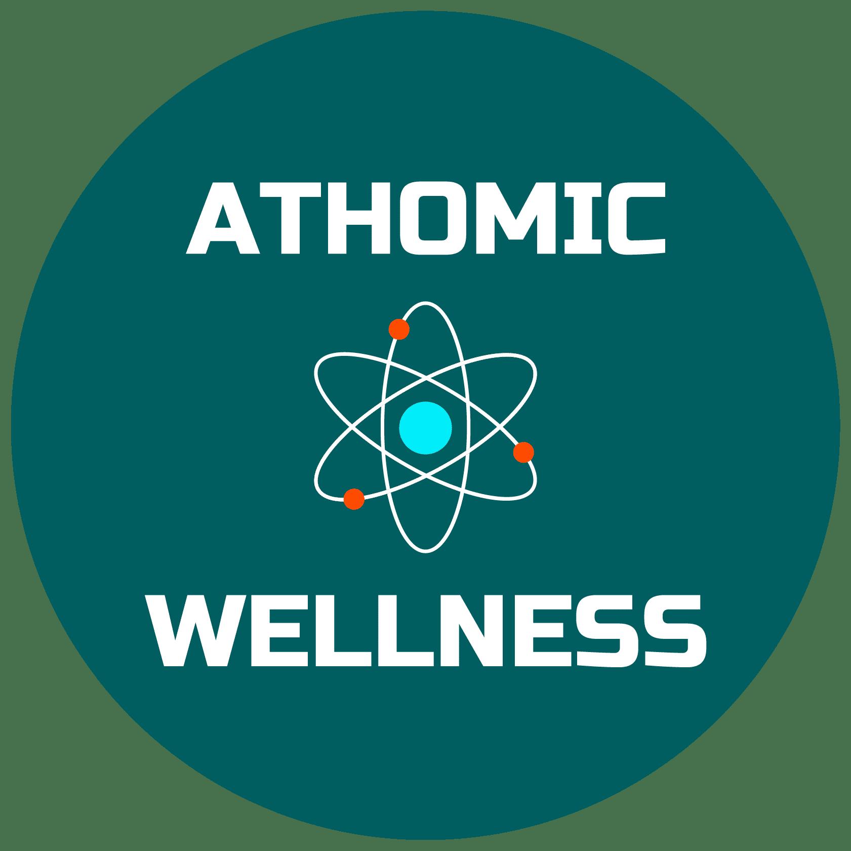 Athomic Wellness